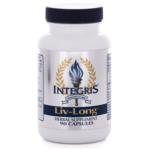 Picture of Integris - Liv-Long® (90 capsules)
